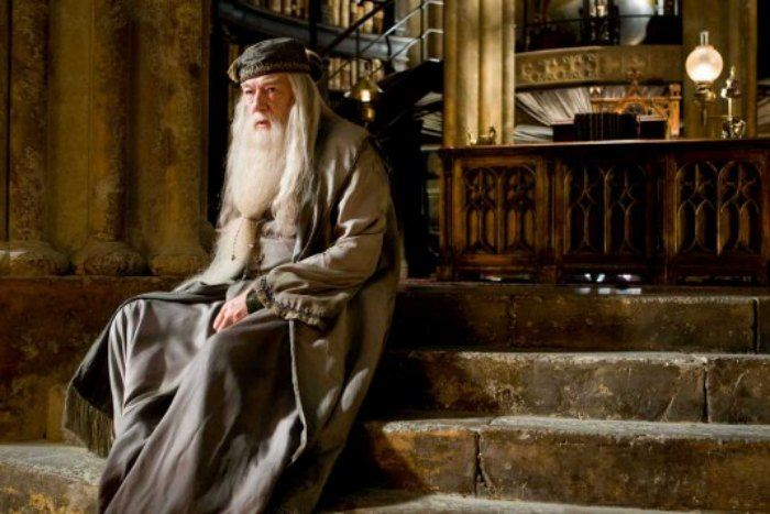 Michael-Gambon-half-blood-prince