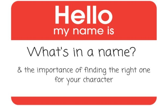 "whats in a name by lini kadaba Annotated bibliography module 7 - jessica berishaj what's in a name : kadaba, lini s ""what's in a name"" essays from contemporary culture ackley."