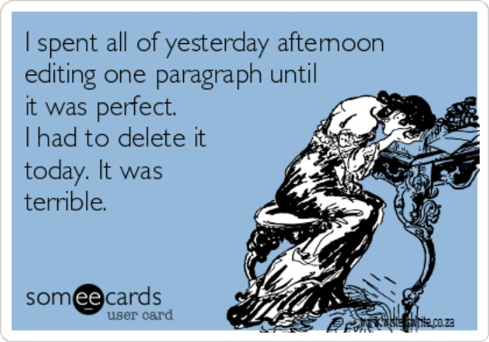 editing-writing-some-e-cards