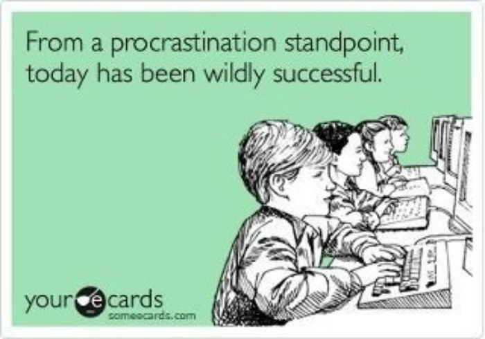 procrastinating-writing-some-e-cards